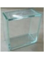 Уникальные стеклоблоки