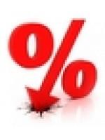 Снижение цен на стекло и зеркало