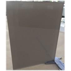 Зображення Скло Лакобель REF 1 236 коричневий (light brown) 01.5.10