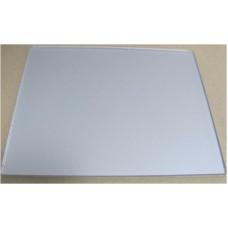 Зображення Скло Лакобель RAL 9006 сірий (grey metal) 01.5.2