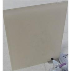 Зображення Скло Лакобель RAL 1013 білий (pearl white) 01.5.7