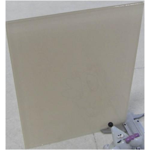 Зображення Скло Лакобель RAL 1013 білий (pearl white) 01.5.7 - изображение 2