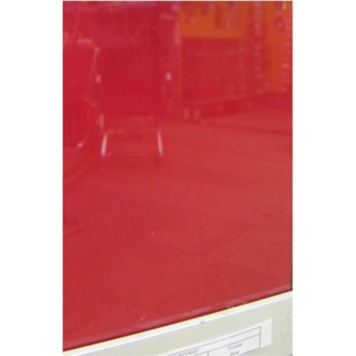 Зображення Скло Лакобель REF +1586 червоний (red luminous) 01.5.8 - изображение 2