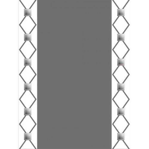 Изображение Зеркало 800 х 600 мм. 02.18.14 - изображение 2