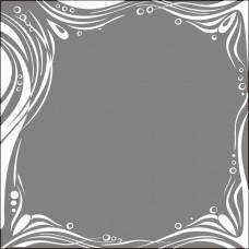 Зображення Дзеркало 700 х 700 мм. 02.18.26