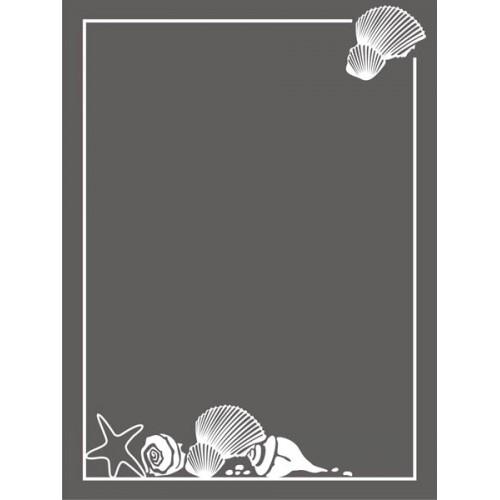 Изображение Зеркало 800 х 600 мм. 02.18.29 - изображение 2