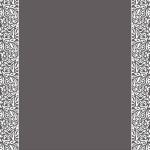 Изображение Зеркало 700 х 700 мм. 02.18.4 - изображение 1