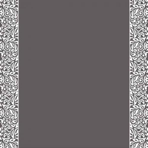 Зображення Дзеркало 700 х 700 мм. 02.18.4 - изображение 2