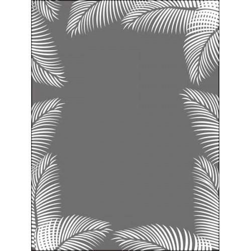 Изображение Зеркало 800 х 600 мм. 02.18.6 - изображение 2