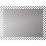 Зображення Дзеркало 600 х 800 мм. 02.18.8 - изображение 1