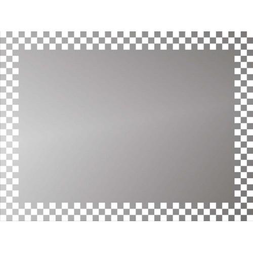 Зображення Дзеркало 600 х 800 мм. 02.18.8 - изображение 2