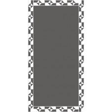Изображение Зеркало 1200 х 600 мм. 02.18.9