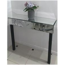 Изображение Туалетный стол на AGT ножках 860 х 1000 х 300 мм. 03.09.22