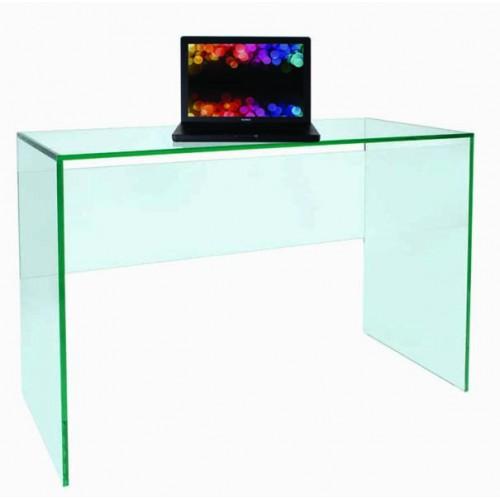Зображення Стіл для ноутбука 1000х400х750 мм. 03.8.24 - изображение 2