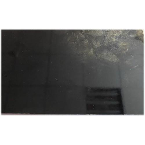 Зображення Скло керамічне вогнетривке Neo Black 4 мм NEOCERAM 01.6.2 - изображение 4