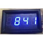 Изображение Часы 010.11.9 - изображение 1