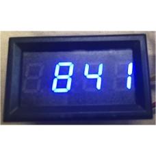 Изображение Часы 010.10.38