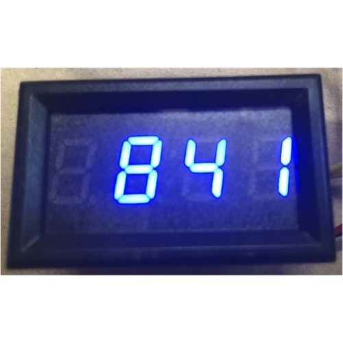 Изображение Часы 010.11.9 - изображение 2