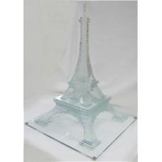 Зображення Вежа скляна Діамант 011.7.7