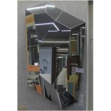 Изображение Зеркало 1330 х 750 мм. 02.17.51