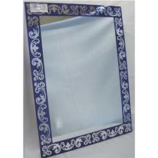 Изображение Зеркало 850 х 650 мм. 02.19.5