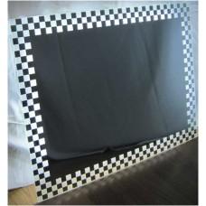 Изображение Зеркало с LED подсветкой 600 х 800 мм. 02.7.96