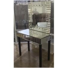 Изображение Комплект зеркала с консольным столом 870 х 1000 х 500 мм. 03.09.09