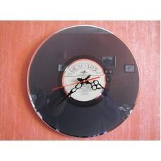 Изображение Часы настенные Мелодия Д-400 мм. 011.1.5