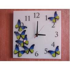 Изображение Часы настенные 400х400 мм 169.15