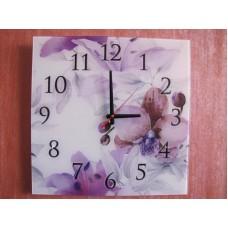Изображение Часы настенные 400х400 мм 169.19