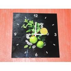 Изображение Часы настенные 400 х 400 мм. 169.21