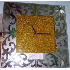 Зображення Настінний годинник 500х500мм 170.1