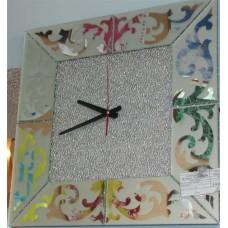Изображение Часы настенные 500х500мм 170.2