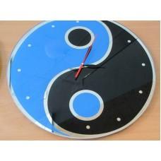 Зображення Настінний годинник Д-400мм 168.2