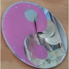 Изображение Часы настенные Д-400мм 168.3