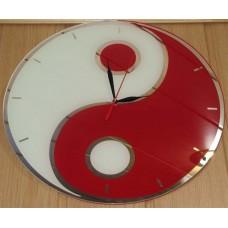Изображение Часы настенные Д-400мм 168.4