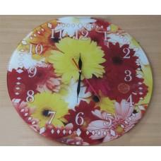 Изображение Часы настенные Д-400мм 168.5