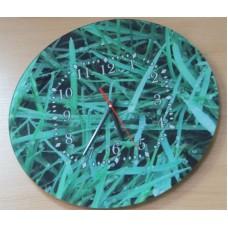 Зображення Настінний годинник Д-400мм 168.7