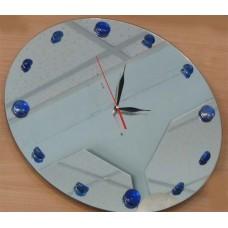 Зображення Настінний годинник Д-400мм 168.9