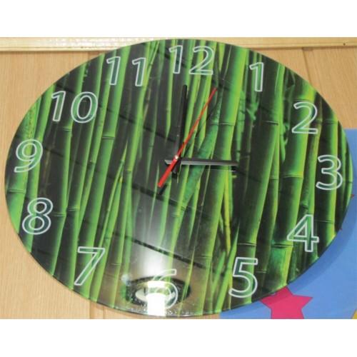 Изображение Часы настенные Д-400мм 168.11 - изображение 2