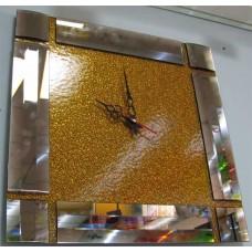 Зображення Настінний годинник 500х500мм. 011.1.4