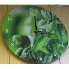 Изображение Часы настенные Д-400мм 168.12