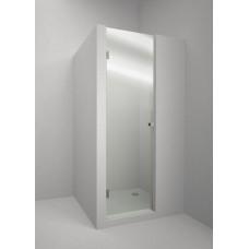 Изображение Дверь из стекла для душевой зоны (с монтажом) 05.04.103