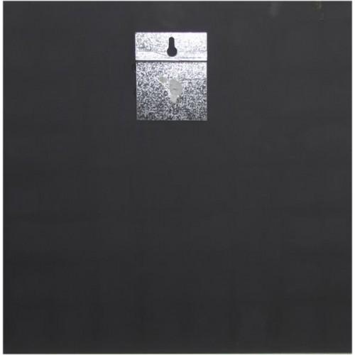 Изображение Зеркало с фацетом 10 мм, 400 х 300 мм. 1193 - изображение 9