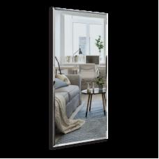 Изображение Зеркало с фацетом 30 мм, 1500 х 1000 мм. 1132