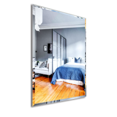 Изображение Зеркало с фацетом 10 мм, 1500 х 1000 мм. 1143