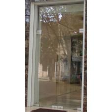 Изображение Фасад из стекла 05.02.2