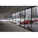 Зображення Цілісно скляний фасад 05.02.5 - изображение 1