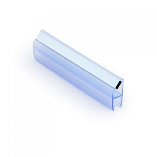 Зображення Ущільнювач магнітний PS-8M (ціна за пару) 010.7.19 - изображение 2