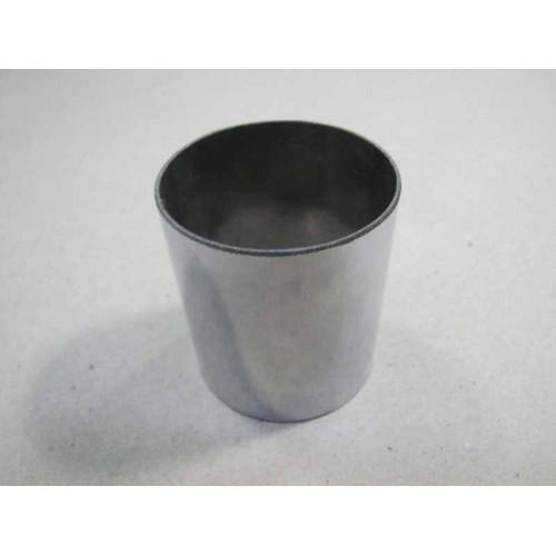 Зображення Труба хром д-50 мм. 010.6.18 - изображение 2